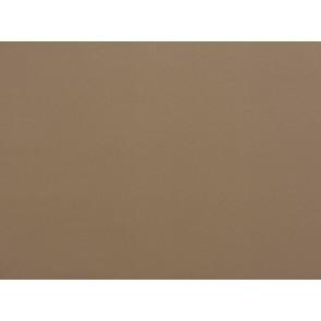 Kirkby Design - Apollo - Pale Gold K5035/12