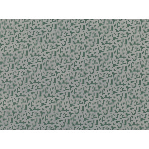 Kirkby Design - 8-BIT Reversible - Mineral K5120/03