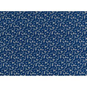 Kirkby Design - 8-BIT Reversible - Cobalt K5120/04