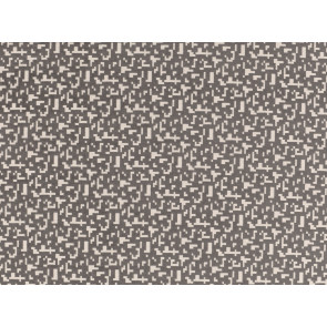 Kirkby Design - 8-BIT Reversible - Graphite K5120/07