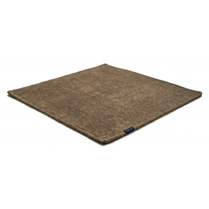 Kymo - Wool Range - DUNE 3310 dolomite grey
