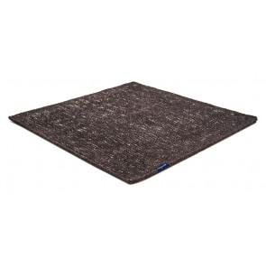 Kymo - Wool Range - DUNE 3311 slate grey