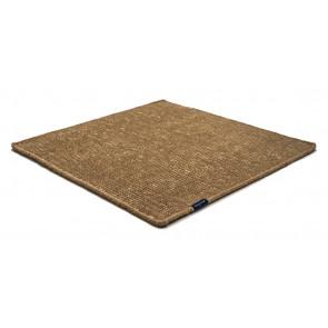 Kymo - Wool Range - DUNE 3317 flax