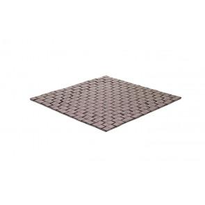 Kymo - Experimental - MNML 101 Outdoor / Indoor 3998 brown & silver