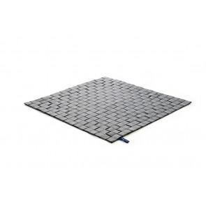 Kymo - Experimental - MNML 101 Outdoor / Indoor 3999 grey & black