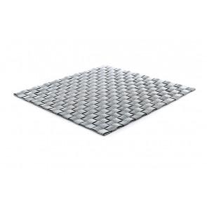 Kymo - Experimental - MNML 101 Outdoor / Indoor 4002 light grey & grey