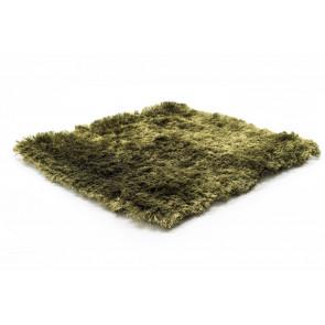 Kymo - Polyester Range - SG Airy Premium 5519 pitch green