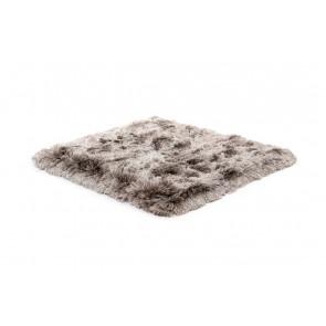 Kymo - Polyester Range - SG Airy Premium 5525 silent lavender
