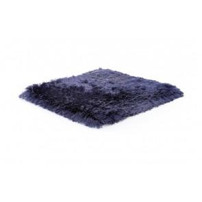 Kymo - Polyester Range - SG Airy Premium 5527 grand lilac