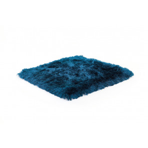 Kymo - Polyester Range - SG Airy Premium 5528 coral blue