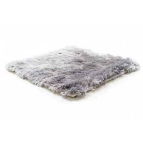 Kymo - Polyester Range - SG Airy Premium 5530 icey grey
