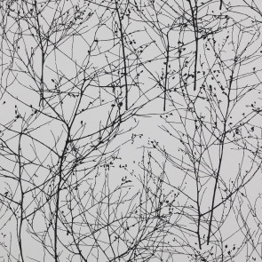 Larsen - Wintertree - Snow L6045-01