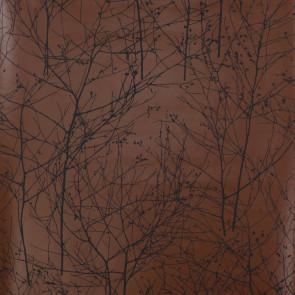 Larsen - Wintertree - Teak L6045-03
