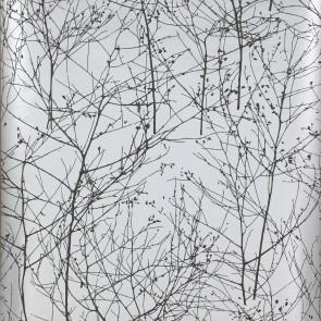 Larsen - Wintertree - Silver L6045-04