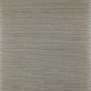 Larsen - Backdrop - Silver Birch L6063-03