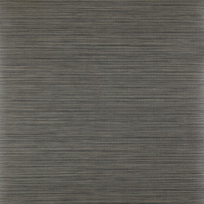 Larsen - Backdrop - Peppercorn L6063-10