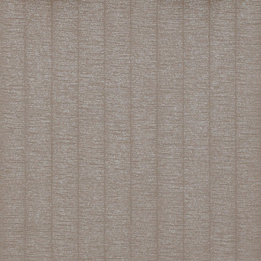 Larsen - Flow - Flax L6092-05