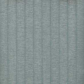 Larsen - Flow - Celadon L6092-07