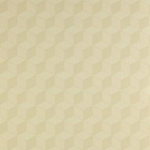 Larsen - Logic - Desert L6094-04