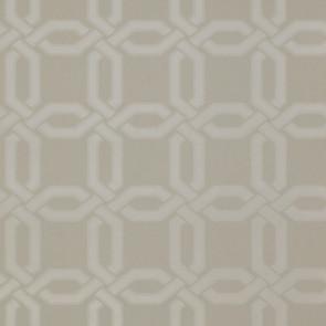 Larsen - Ties - Ivory L6096-01