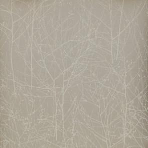 Larsen - Wintertree II - Oyster L6097-02