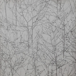 Larsen - Wintertree II - Graphite L6097-04