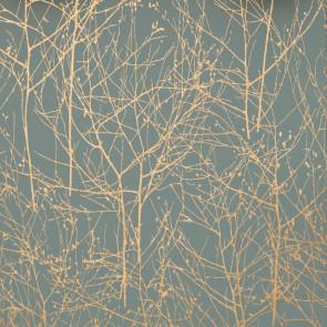 Larsen - Wintertree II - Slate L6097-05