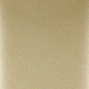 Larsen - Zen - Antique Gold L6098-05