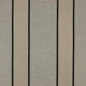 Larsen - Akino - Grey L8887-02