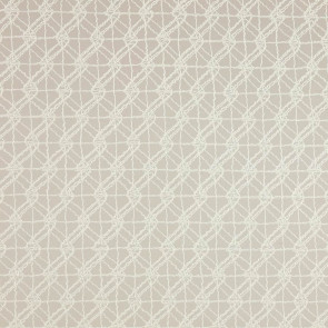 Larsen - Addo - L9304-01 Bone