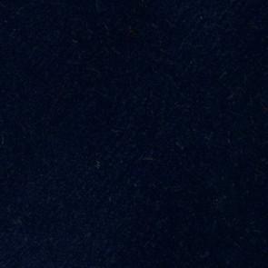 Élitis - Alter ego - Au creux de la nuit LB 703 48