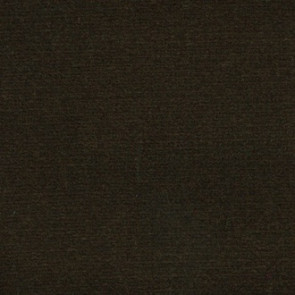 Élitis - Alter ego - Apaiser ses craintes LB 703 78