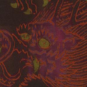 Élitis - Dragon d'or - Troublante bienveillance LB 735 73