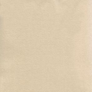 Élitis - Totem 2 - La douceur dans la peau LB 810 03