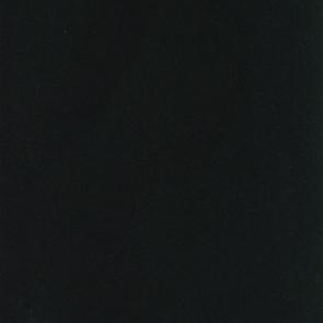 Élitis - Totem 2 - Image de marque LB 810 80