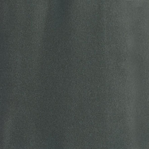 Élitis - Totem 2 - Extrême sophistication LB 810 83