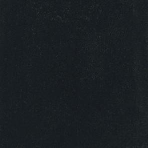 Élitis - Lins lourds - Le sens de l'épuré LB 820 72