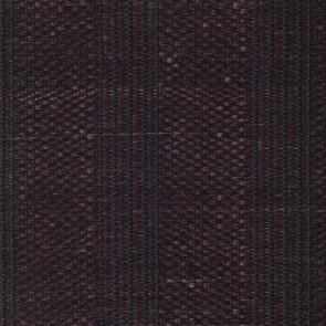 Le Crin - Amazona C0401-152