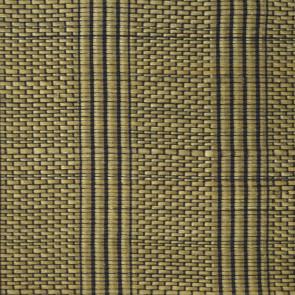 Le Crin - Amazona C0401-153