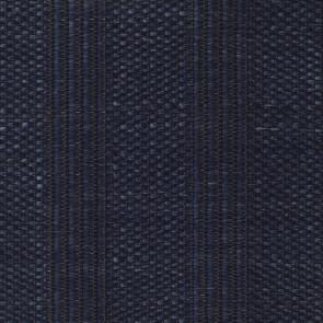 Le Crin - Amazona C0401-155