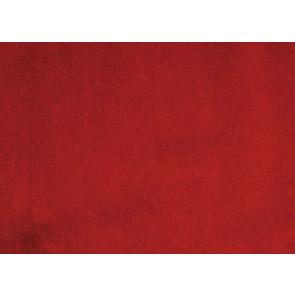 Lelievre - Sultan 220-04 Groseille