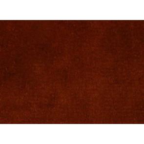 Lelievre - Sultan 220-07 Cognac