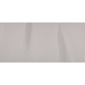 Lelievre - Abaca 1335-01 Blanc