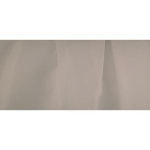 Lelievre - Abaca 1335-03 Lin