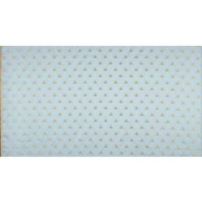 Lelievre - Abeilles 4023-04 Bleu