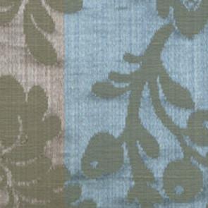 Lelievre - Abelard 4084-02 Celadon