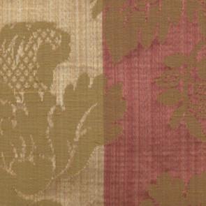Lelievre - Abelard 4084-04 Cornaline
