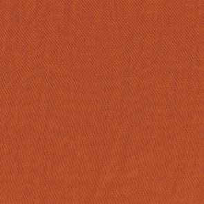 Élitis - Poème - Ambre rouge LF 342 32