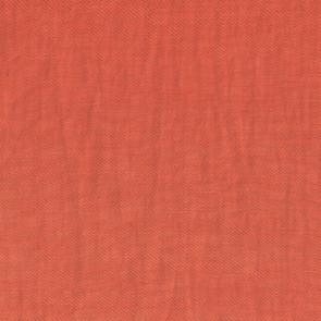 Élitis - Poème - Douceur mandarine LF 342 51