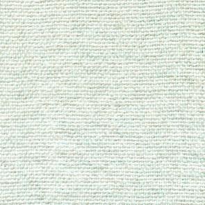 Élitis - Assouan - A fleur d'eau LI 511 46